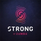 STRONG by Zumba Intructor Training