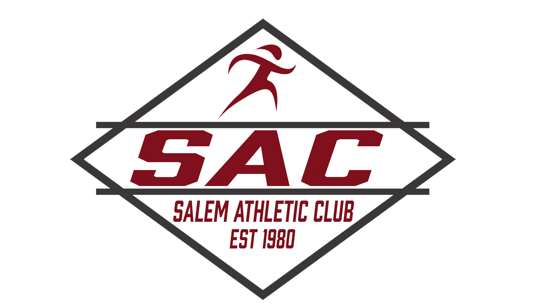 Salem Athletic Club